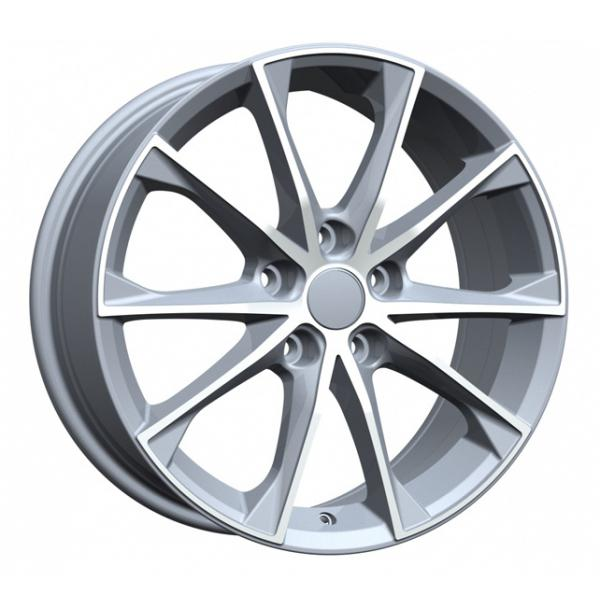 Honda UV-R Wheel