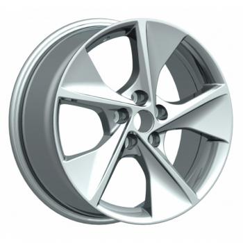 Honda XR-V Wheel